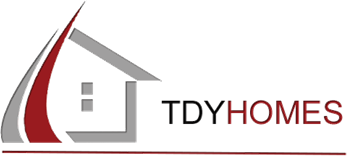 TDY Homes